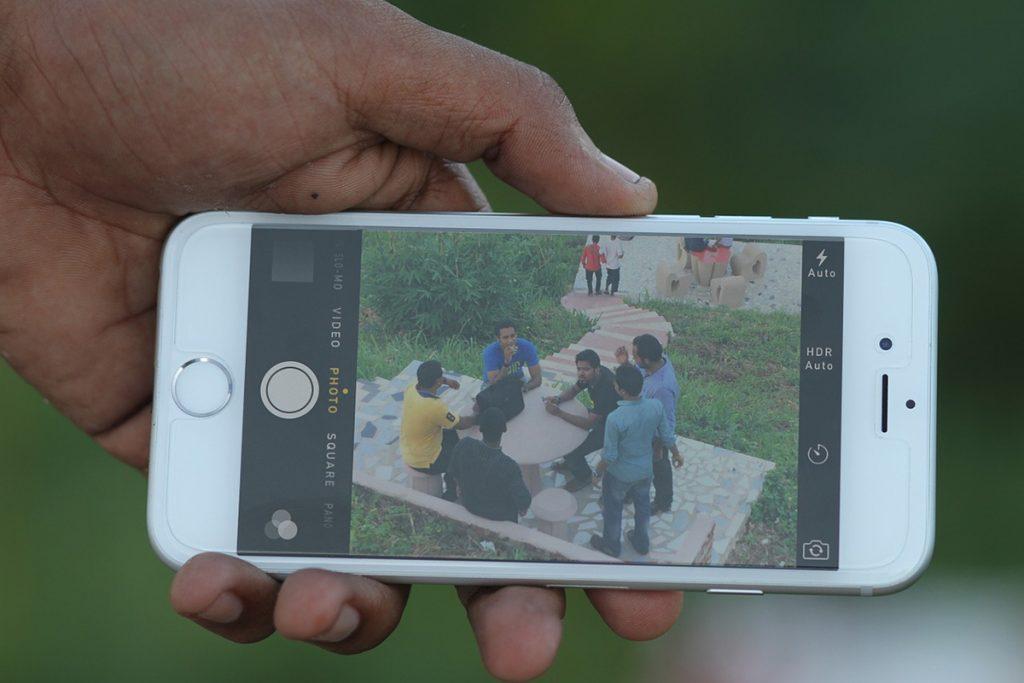 Apps de viajes para intercambio cultural y aprendizaje de idiomas