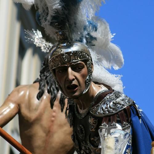 Lugares para visitar en Semana Santa: Turismo religioso en España