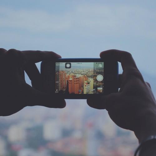 Diez aplicaciones imprescindibles para viajar