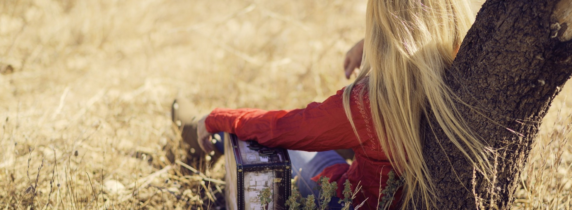 Cómo hacer la maleta: 6 consejos que te ayudarán