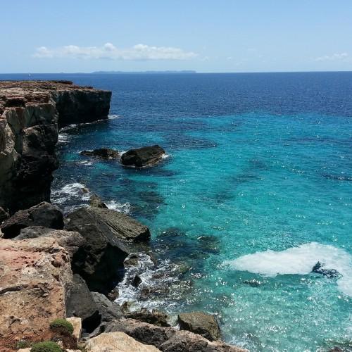 Si tu destino son las Baleares, no te pierdas estas playas
