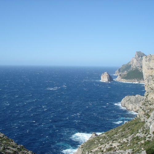 Razones infinitas para viajar a Mallorca