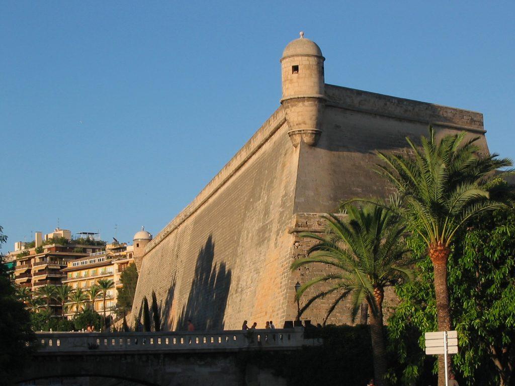 Palma de Mallorca, la mejor ciudad para vivir