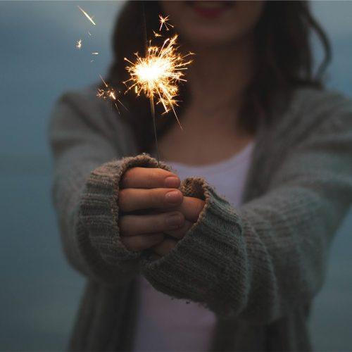 7 propósitos viajeros de año nuevo que de verdad puedes cumplir