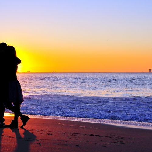 Viajes románticos en España: 5 destinos que no puedes perder