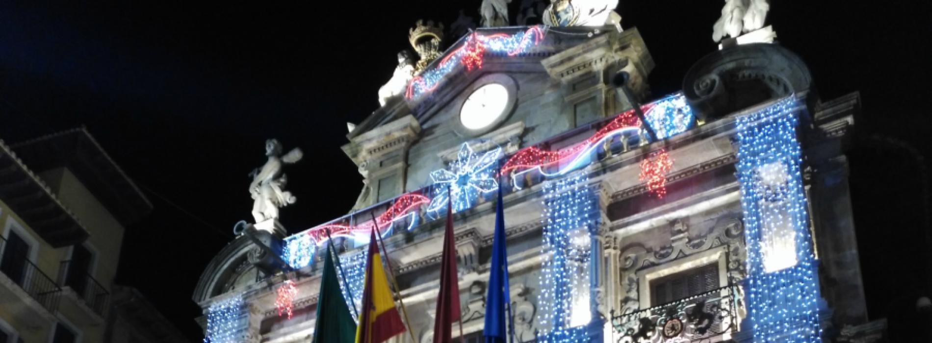 Qué ver en Pamplona en un día