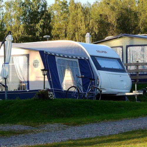 Los mejores campings de España: ¿Cuáles son?