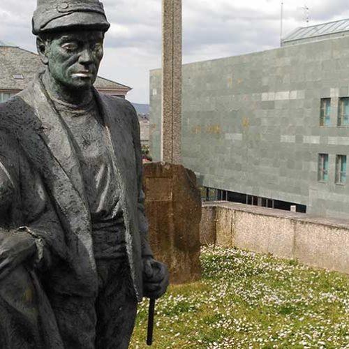 Qué ver en Villalba: de paseo por la provincia de Lugo