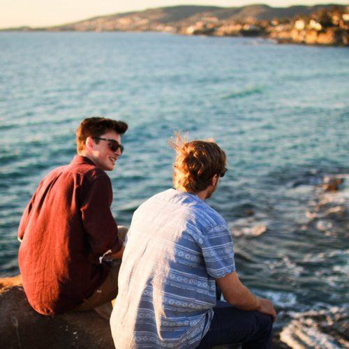 5 playas gay para disfrutar del verano en España