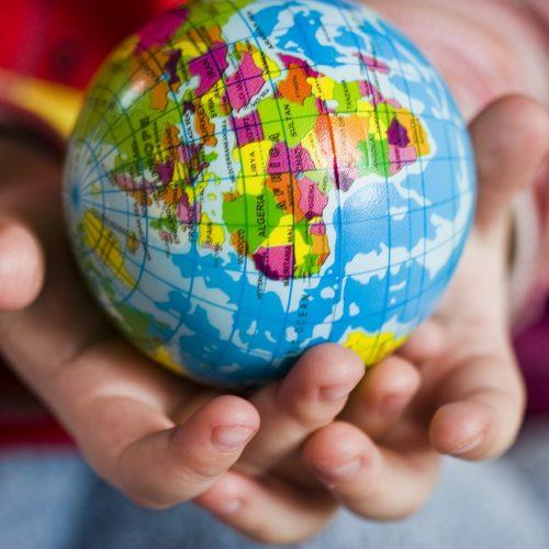 La Isla de El Hierro, un modelo de sostenibilidad 100% español