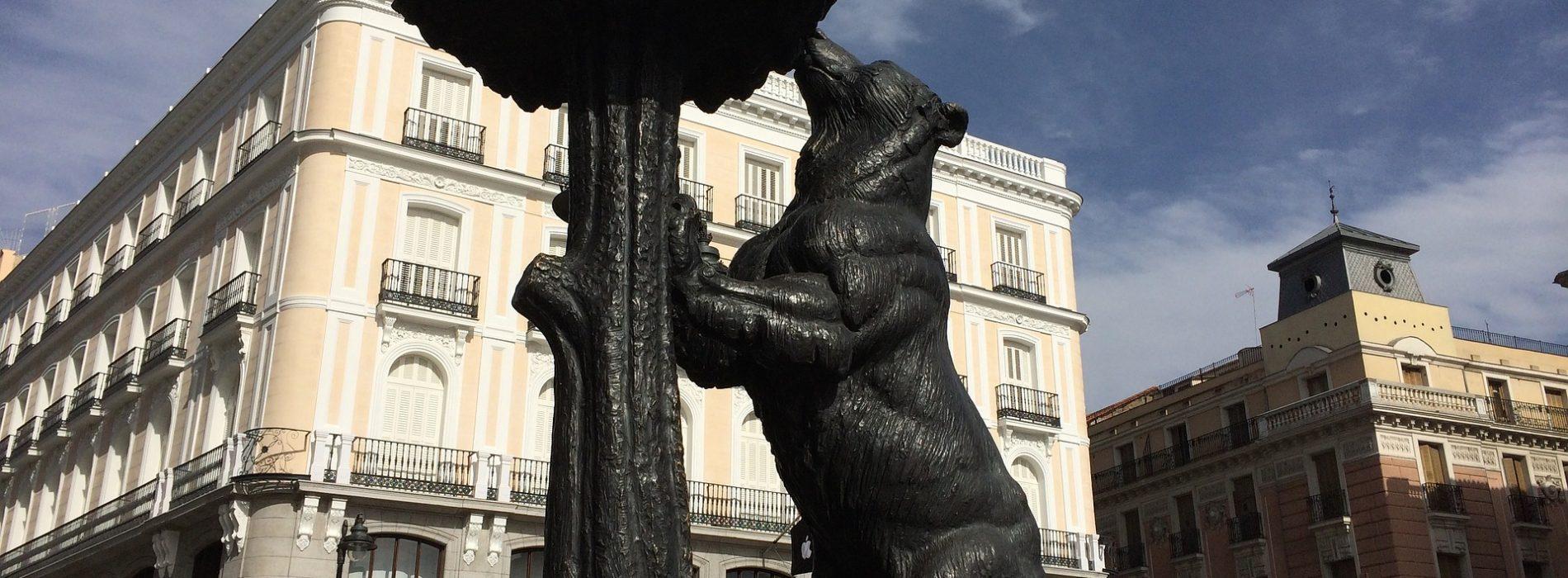 Qué hacer en Madrid, la capital de los museos