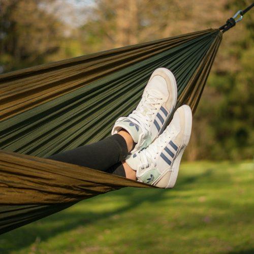 Consejos de turismo sostenible para próximos viajes