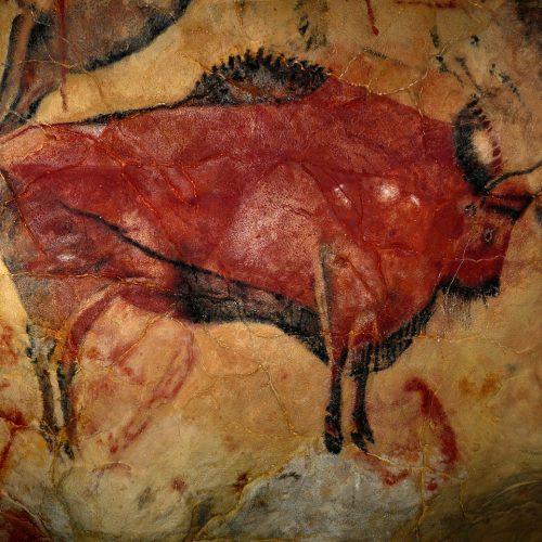Altamira: un viaje al Paleolítico en Santillana del Mar