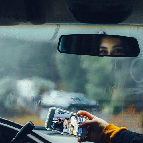 ¿Por qué es mejor viajar acompañado?
