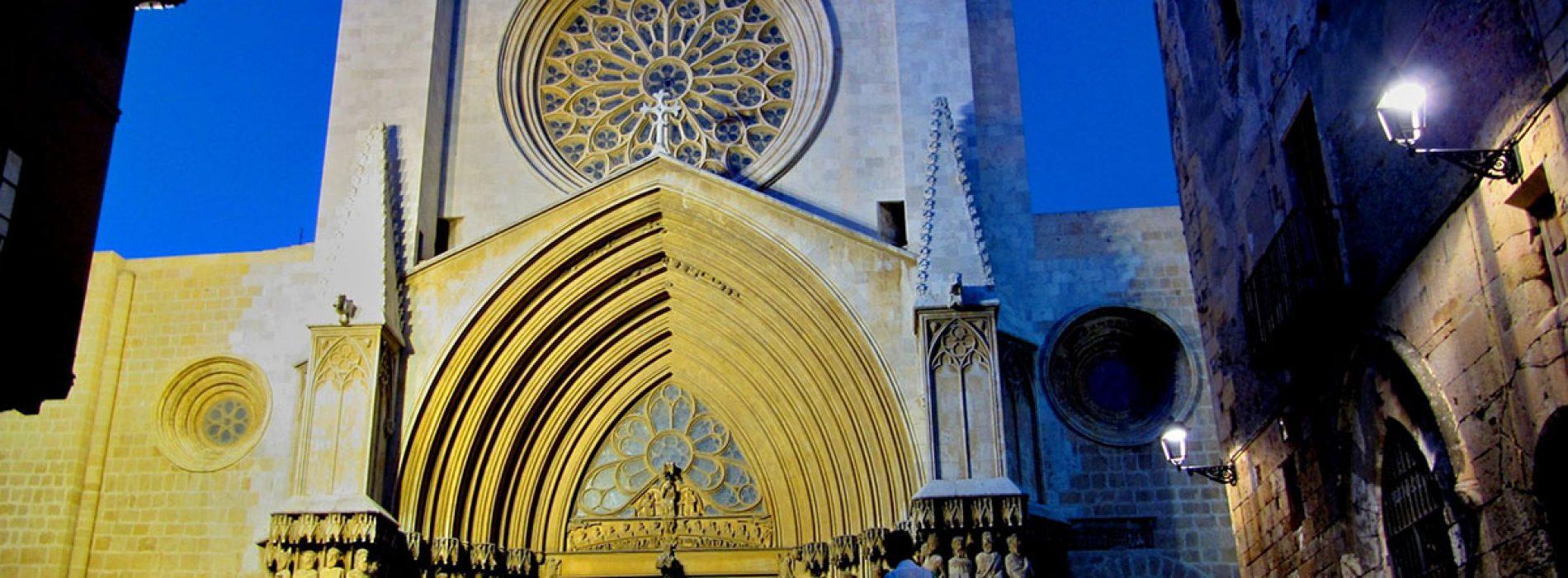 Qué ver en Tarragona: huellas romanas en el Mediterráneo
