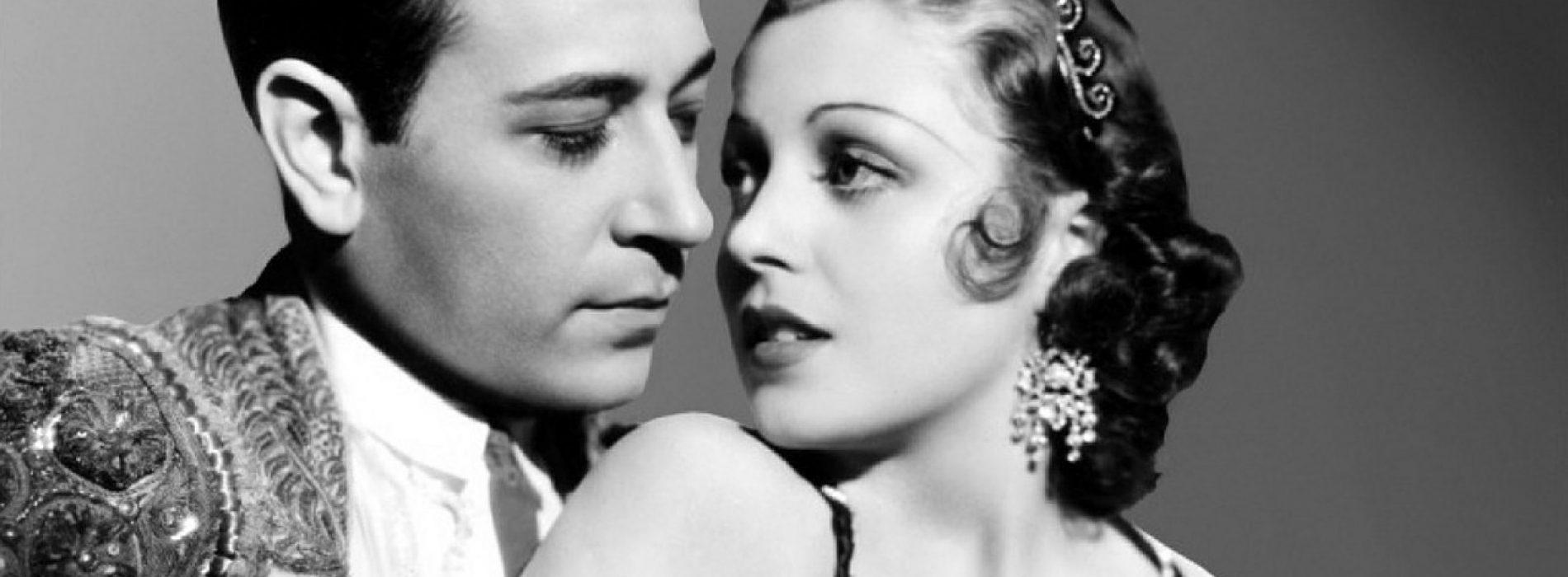 Destinos románticos en España para un San Valentín de cine