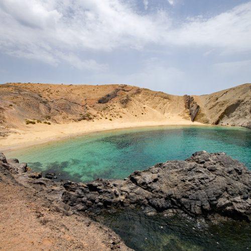 Las playas españolas se cuelan entre las mejores del mundo
