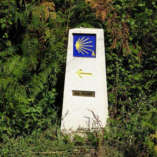 Diez razones para visitar Galicia