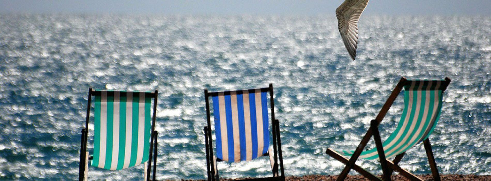 Verano lowcost: los destinos de playa más baratos de España