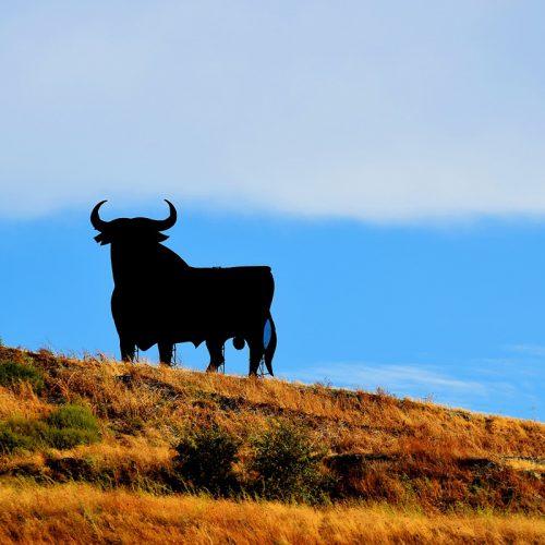 Destinos sorprendentes para unas vacaciones en España