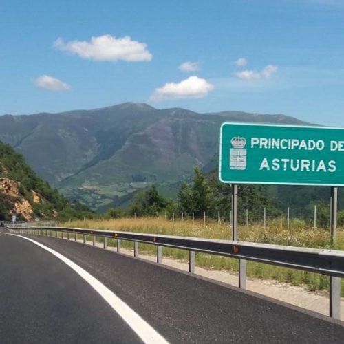 Cosas que debes hacer en Asturias antes de morir