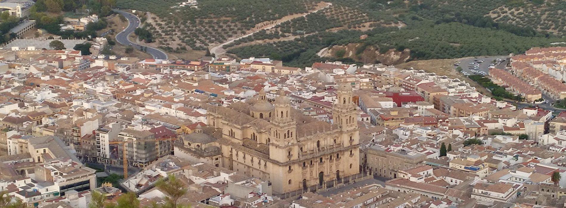 Jaén: la desconocida capital andaluza