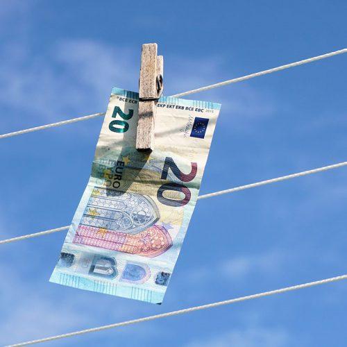Tips básicos para viajar con poco dinero
