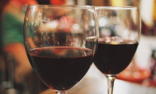 Bebidas típicas que deberías probar en España