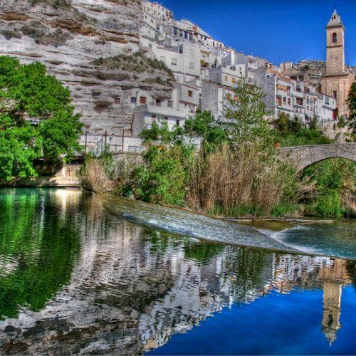Los pueblos de montaña más bonitos de España