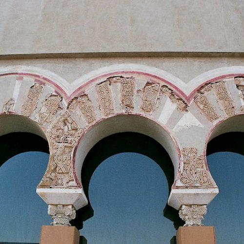 Los museos y yacimientos arqueológicos que tienes que visitar en España