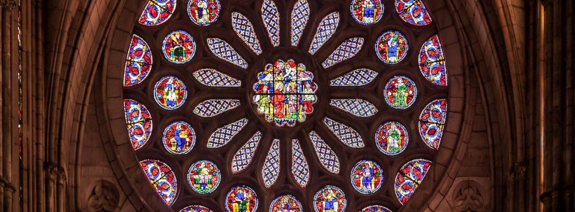 5 Catedrales góticas en España que no te puedes perder